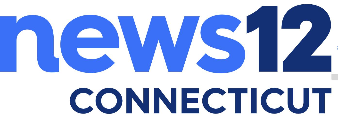 News 12 CT Logo