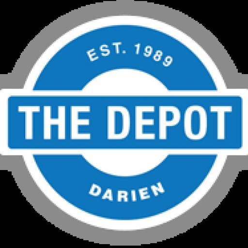 Darien Depot helping youths
