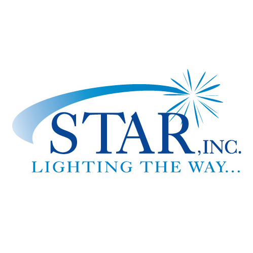 Star Helping people with developmental disabilities.